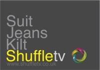 ShuffleTV