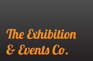 The Exhibition & Events Co