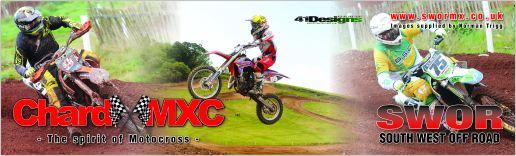 42570 - 10x3ft PVC Banner-01